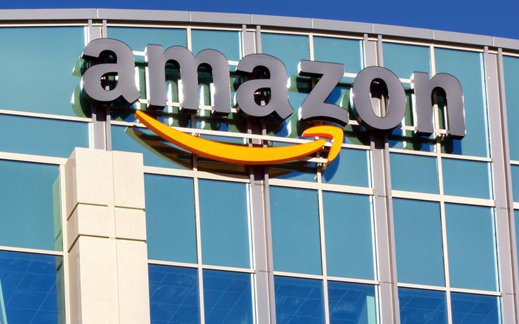 Alibaba cracks top five global cloud market share