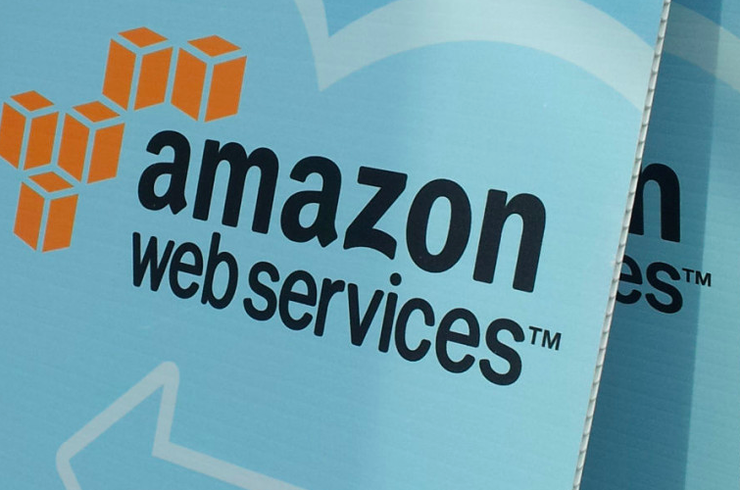 Auldhouse expands training portfolio into Amazon's cloud.
