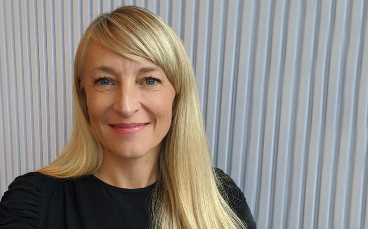 Belinda Widgery (Microsoft)