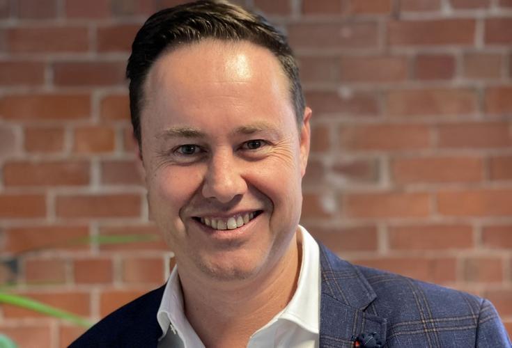 Brett O'Dnnell (WebTools)