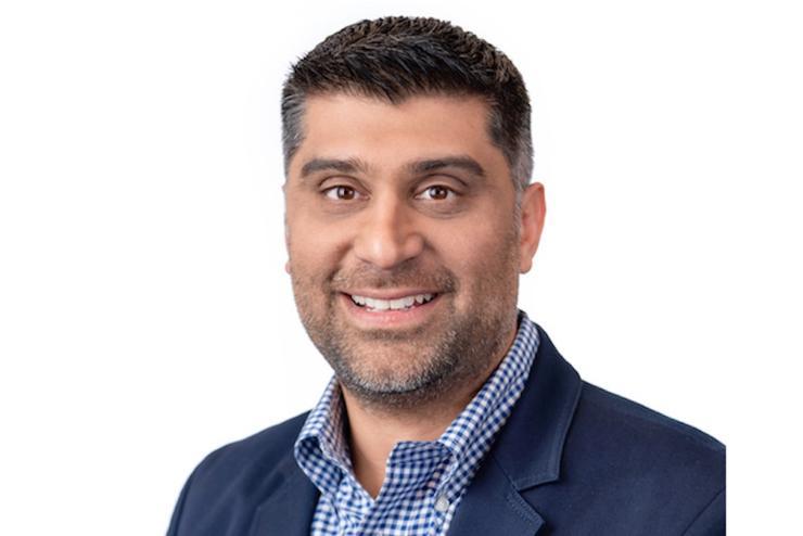 Chetan Chaudhary (Twilio)