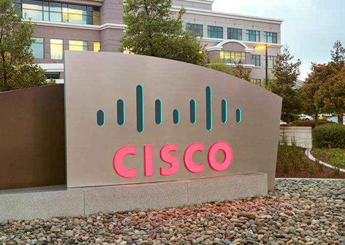 cisco-100784903-orig.jpg