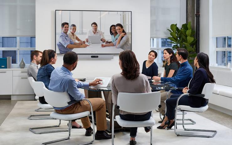 Westcon-Comstor handed entire Cisco portfolio in NZ