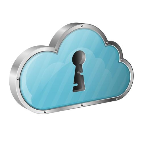 HP delves into the private Cloud space