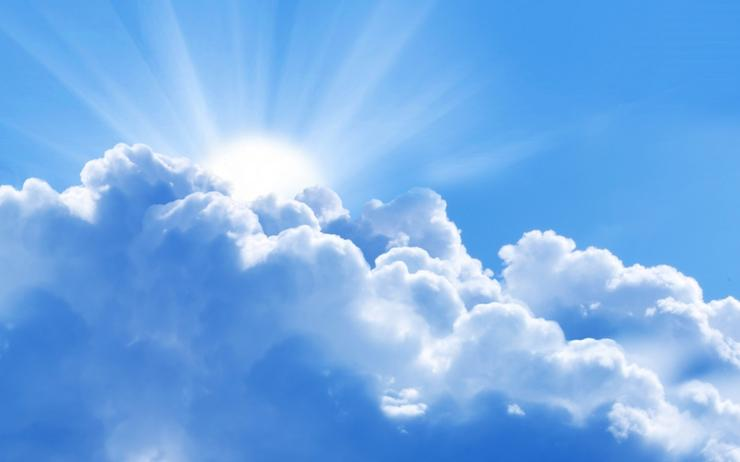 Microsoft Azure garners support from industry