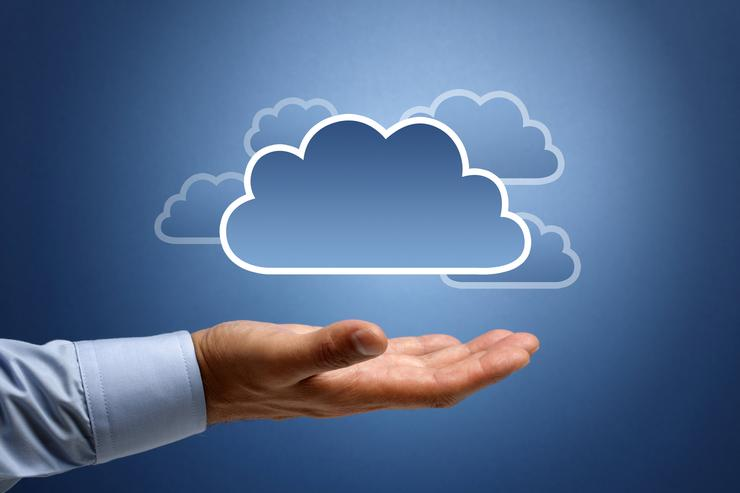 Ingram Micro adds Acronis' solutions to its Cloud Marketplace in Australia