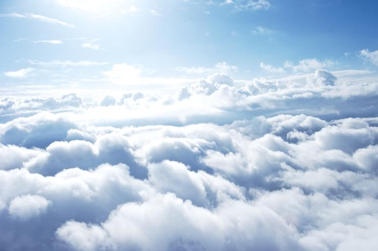 DIA is releasing a minimum viable product of a new public cloud marketplace for beta testing
