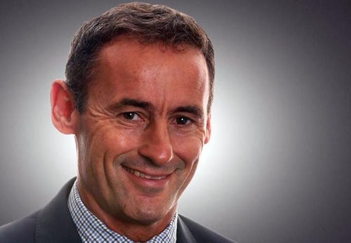 Craig Gower (BDO Information Systems)