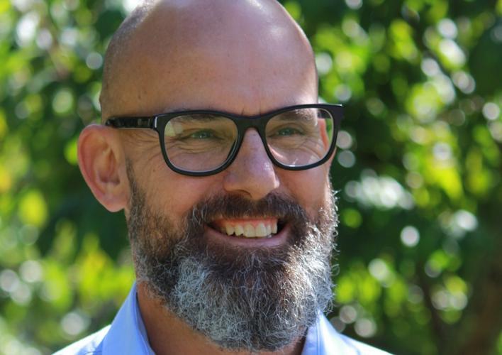 Craig Skinner (Datacom)