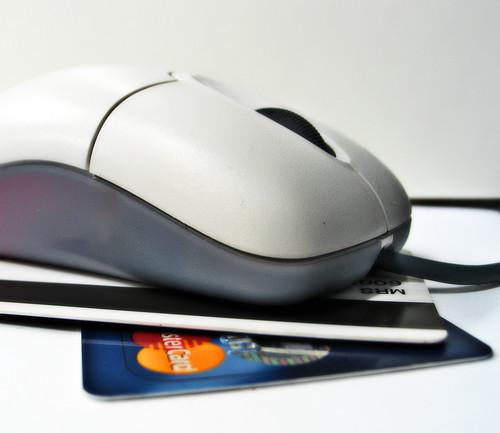 Attackers infect point-of-sale terminals with malware