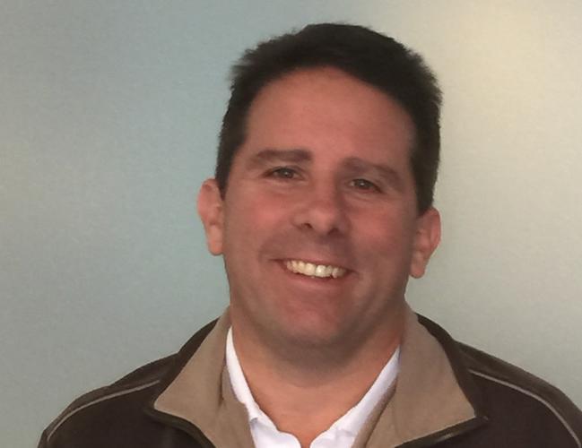 Dialog IT dynamics practice general manager, Darren Smart