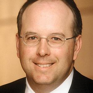 David Donatelli, Oracle's new executive vice president of Converged Infrastructure.