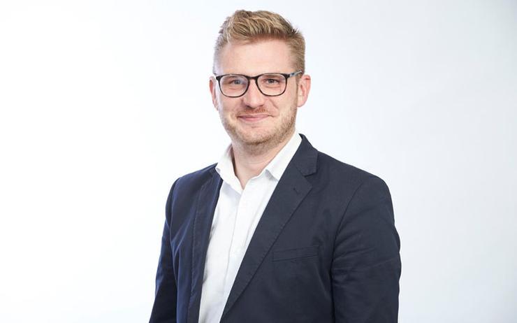 David Howden (Umbrellar Group)
