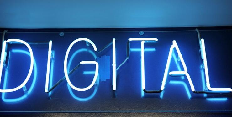 Cisco launches Digital Network Architecture