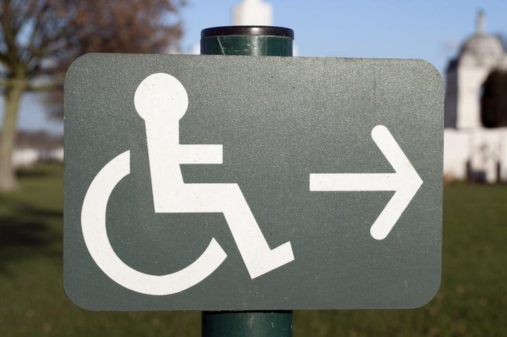 Disability support services provider Enable NZ is looking to the cloud for its next ERP system