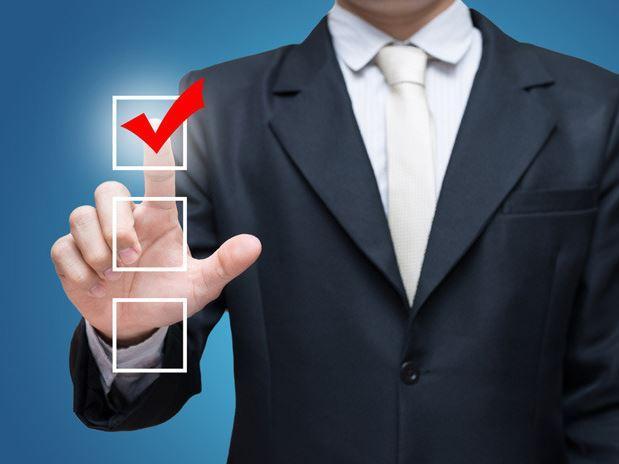 Autodesk evolves its business model to suit current market trends