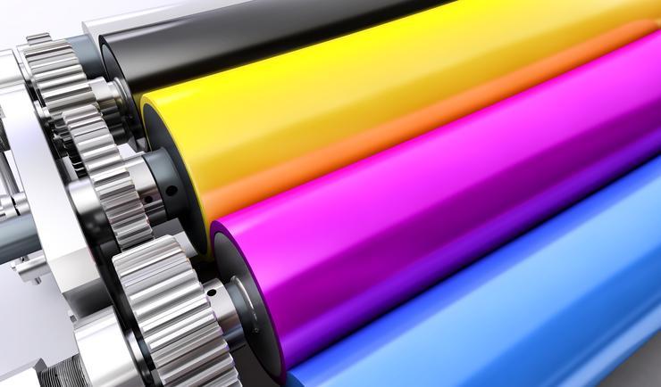Print partners key as OKI appoints Dove Electronics as Kiwi