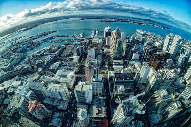 Auckland Council is formulating sweeping changes to how it buys software