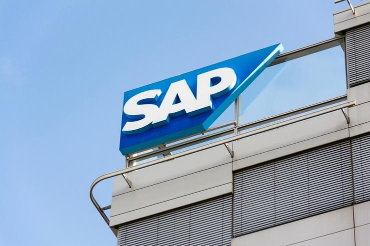 SAP has unreservedly apologised for a privacy breach at NZ Police.