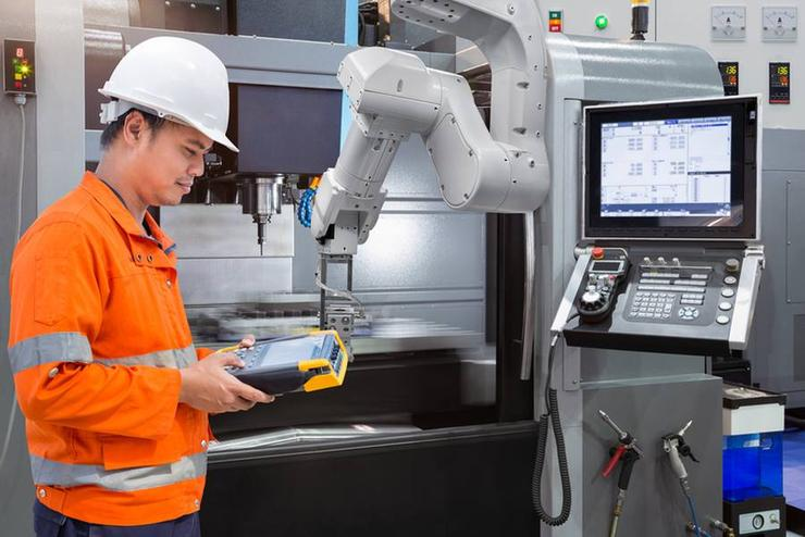 Callaghan Innovation is poised to procure an Industry 4.0 demonstration network.