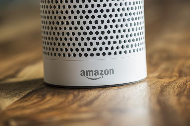 Agtech specialists leverage AI capabilities of Amazon Alexa from
