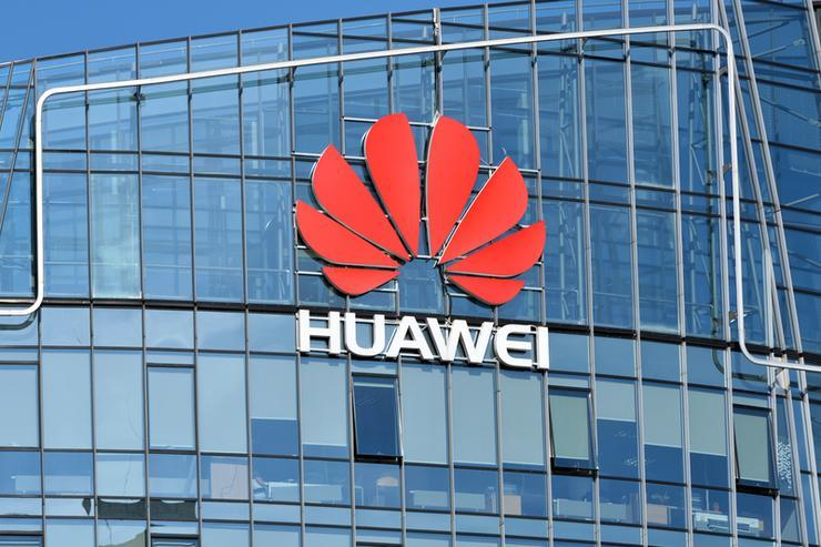New Zealand Bans China's Huawei From 5G Wireless Networks