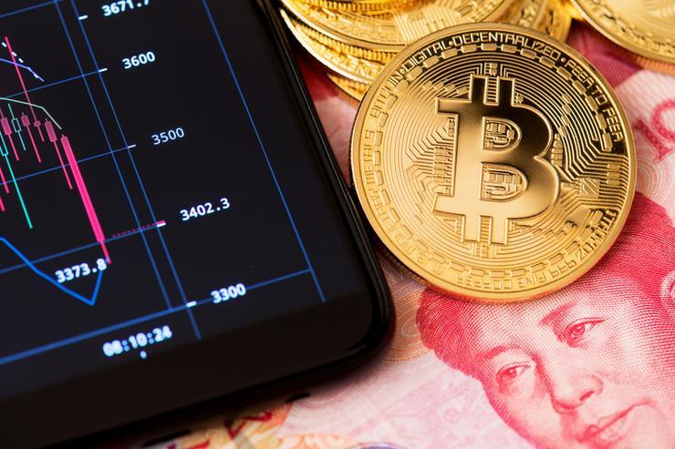 bitcoin ár nz