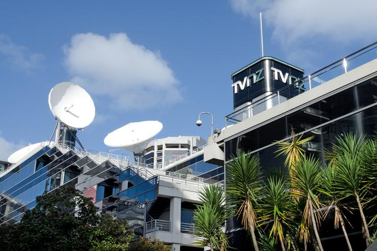 TVNZ is forced to go to market after Google announces the retirement of an ad management platform