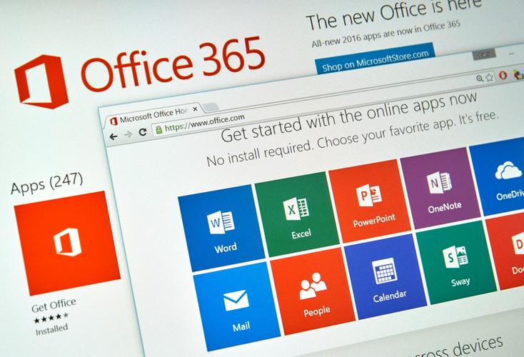 Microsoft plans Office 2019 price hike of 10 per cent