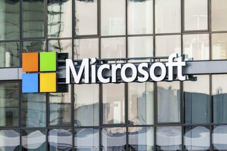 Microsoft confirms acquiring cloud monitoring startup