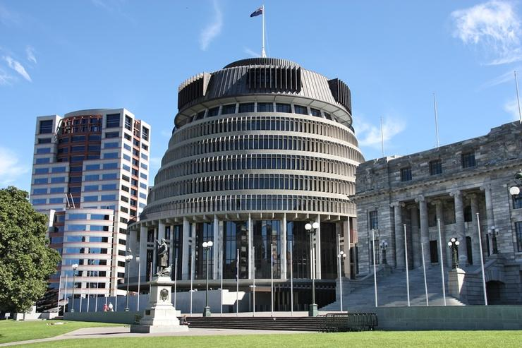 New Zealand sovereign wealth fund looks to the cloud for future accounting system