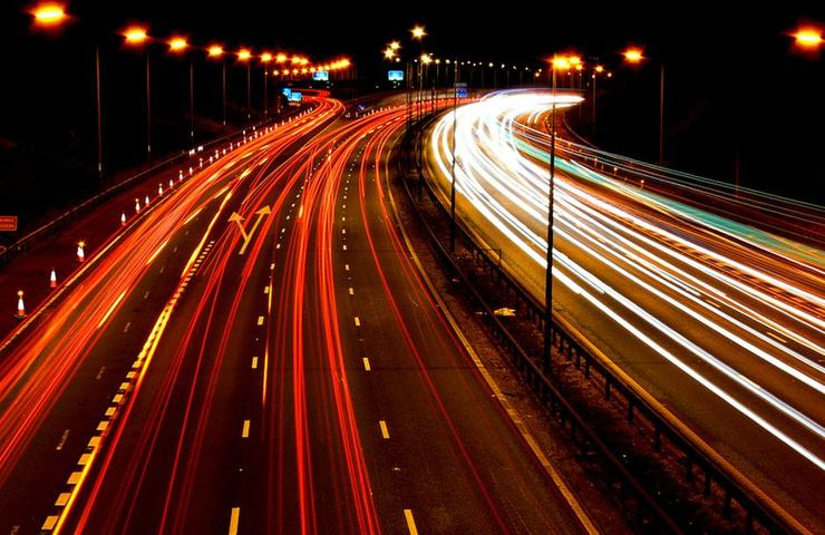 NZTA is in-market for software support partners.