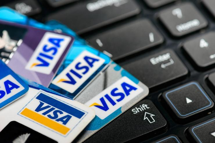 Technology to protect card data could boost retail and online sales
