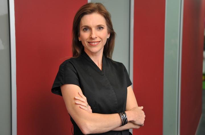 Andrea Della Mattea - Senior vice president Asia-Pacific, Insight Enterprises