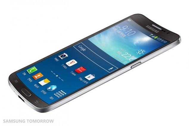 Image credit: Samsung Tomorrow blog