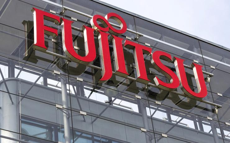 Fujitsu New Zealand recorded a loss in 2017 due to impairments.