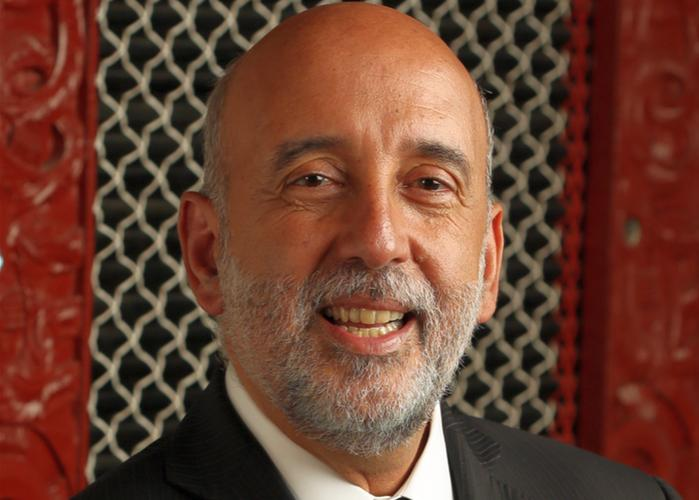 Gabriel Makhlouf (formerly of Treasury)