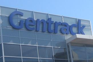 Gentrack plans to take Junifer Systems' SaaS utility software into new markets.