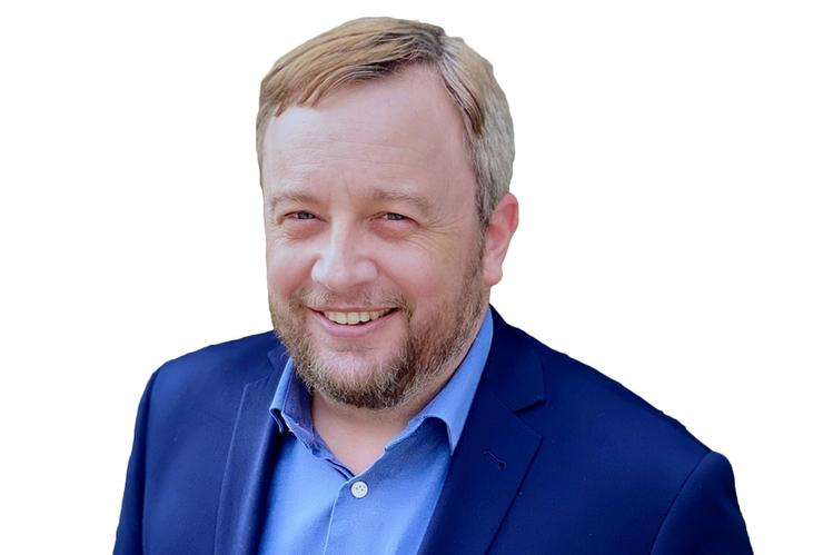 Glenn Phillips (Financial Markets Authority)