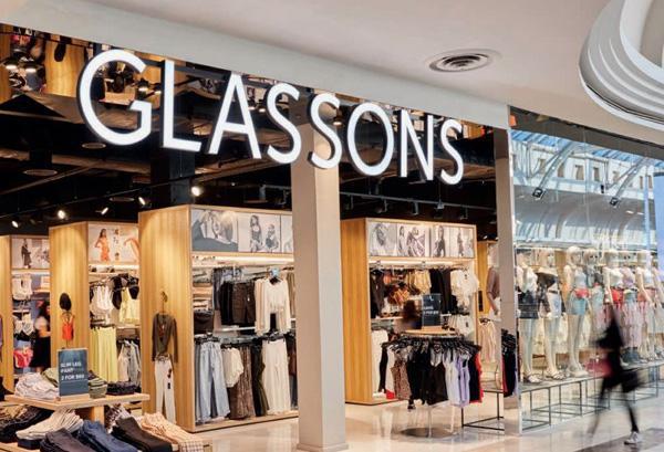 Whistleblowing is being empowered at fashion retailer Hallenstein Glasson