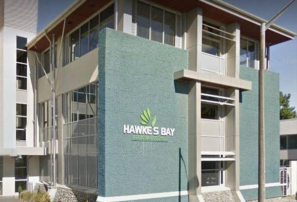 Hawke's Bay Regional Council is rolling out IRIS shared council software