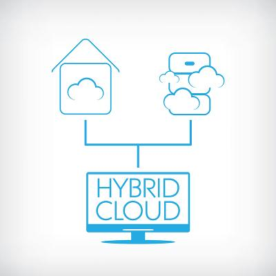 VMworld'15: Hybrid Cloud is the way forward, says VMware