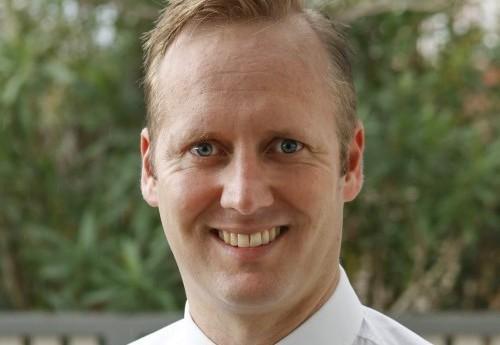 Ian Morris (Rubrik)