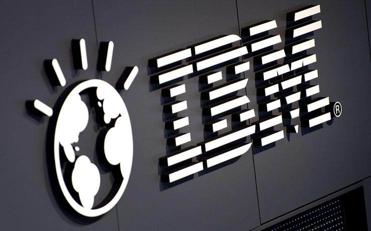 IBM NZ reports improved performance in 2017.