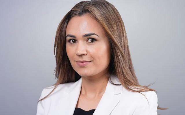 Priscila Bernardes (Lancom Technology)