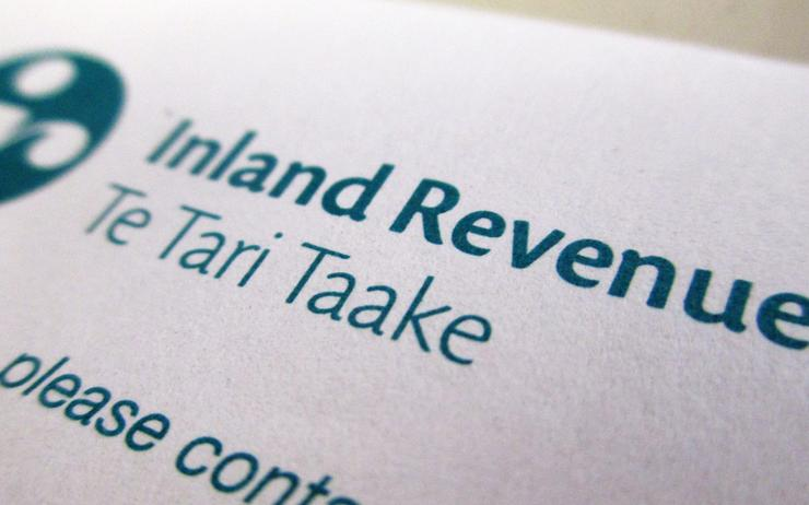 Questions asked: one IRD transformation procurement was significantly flawed