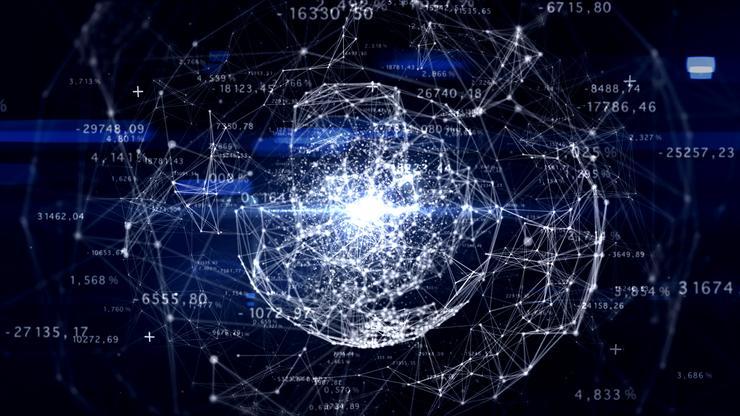 Schneider Electric reveals collaboration with HKUST-MIT Research Alliance Consortium