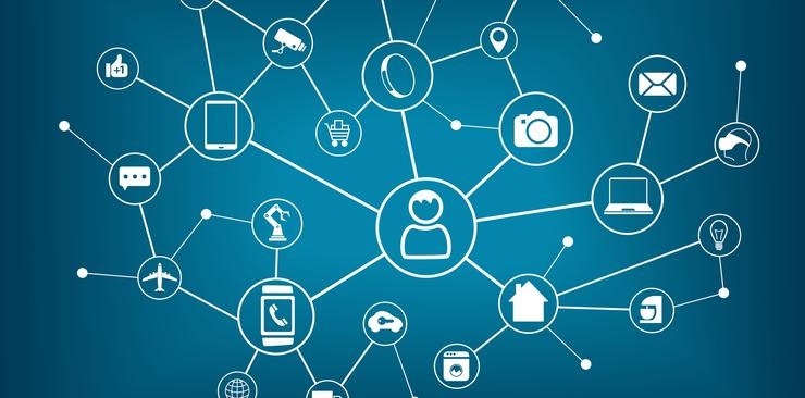 IoT is part of Cisco's future