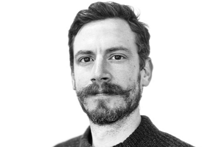 James Burns (WebSecure NZ)