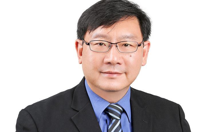 Jason Teo (Auth0)